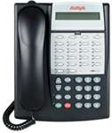 Partner 18D Telephone - Eurostyle Series 2