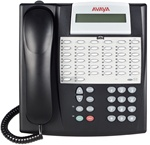 AVAYA Partner 34D Telephone - Eurostyle Series 2