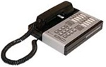 7403 D01 AVAYA DEFINITY Digital Telephone