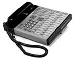 7405 D01 AVAYA DEFINITY Digital Telephone