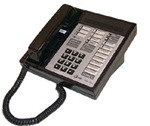 7406+ D08 AVAYA DEFINITY Digital Telephone with Speakerphone