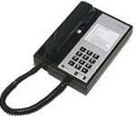 7401+ AVAYA DEFINITY Digital Telephone (7401 Plus)