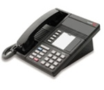 8405B+ AVAYA DEFINITY 5-Button Digital Handsfree Telphone (8405B Plus)