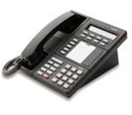 8405D+ AVAYA DEFINITY 5-Button Digital Handsfree Display Telephone