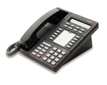 8411D AVAYA DEFINITY 10-Button Handsfree Digital Telephone w/ Display