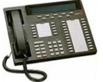 8434DX AVAYA DEFINITY 34-Button Handsfree Digital Telephone w/ Display
