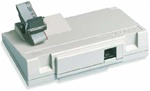 AVAYA Definity 100A Analog Interface Module