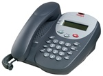 AVAYA 2402 Digital Telephone