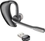 Voyager PRO UC B230-M Headset (Microsoft Optimized)