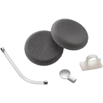 Plantronics Encore Headset Value Pack Accessory Kit 40707-01