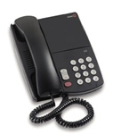 4400 - AVAYA Merlin MAGIX Telephone - Single Line Digital