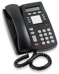 4406D+ AVAYA Merlin MAGIX 6-Button Digital Telephone w/ Display