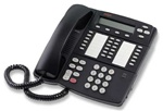 4424D+ AVAYA Merlin MAGIX 24-Button Digital Telephone w/ Display