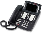 4424LD+ AVAYA Merlin MAGIX 24-Button Digital Telephone w/ Large Display