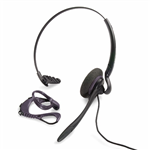 H141N Duoset Convertible (Noise Cancelling)
