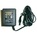 Plantronics  AC Adapter for  M10 and M12 Amplifiers