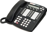 AVAYA 4624 (D02)  Executive Feature VOIP Phone with Display - 700059389 - 700059397