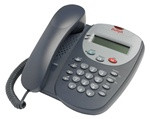 5402 Digital AVAYA Phone - 700381981 - 700345309