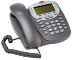 5410 Digital AVAYA Phone - 700382005, 700345291