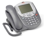 5420 Digital AVAYA Phone - 700381627, 700339823
