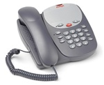 5601 IP AVAYA Phone - 700345366