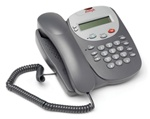 5602SW IP AVAYA Phone 700345358