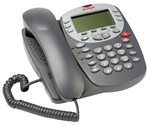 5610SW IP AVAYA Phone 700381965