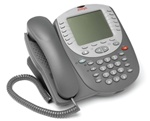 5620SW IP AVAYA Phone 700339815