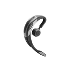 Jabra Motion UC MS USB Wireless
