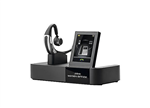 Jabra Motion Office UC Wireless Headset