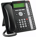 Avaya 1416 Digital Deskphone New- 700469869
