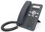 AVAYA J129 IP Phone - 700512392