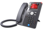 AVAYA J179 IP Phone  - 700513569