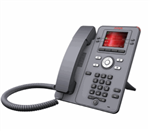 AVAYA J139 IP Phone  - 700513916