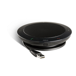 Jabra Speak 410 MS/Lync - 7410-109