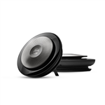 Jabra Speak 710 MS/Lync - 7710-309