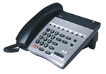 NEC DTH-8-1 Electra Elite IPK 8-Button Phone 780071 / 780069