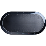 Jabra Speak 810 MS/Lync - 7810-109