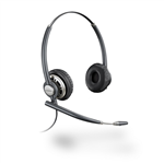 Plantronics HW720, HW301N EncorePro Noise-canceling Headset - 78714-101