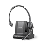 Plantronics Savi 710 Wireless Mono Headset
