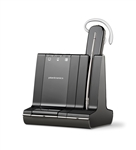 Plantronics Savi 740M Wireless Headset