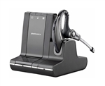 Plantronics Savi 730M Wireless Headset