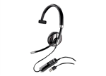 Plantronics C710-M Blackwire USB/Bluetooth Headset Lync/MOC - 87505-01