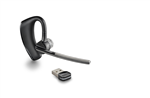 Plantronics Voyager Legend UC Bluetooth Headset B235 - 87670-01