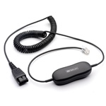 GN1200 Smart Cord (Coil)