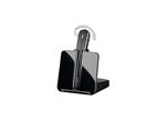 Plantronics CS540-XD Wireless Headset System - 88283-01