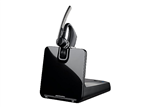 Plantronics Voyager Legend CS Bluetooth Wireless Headset - 88863-01