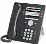 9608 IP AVAYA Phone Refurbished - 700480585