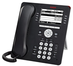 9608G IP AVAYA Phone Refurbished - 700505424