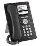 9610 IP AVAYA Phone - 700383912